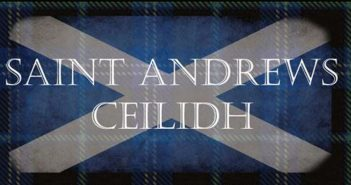 st-andrews-poster_cover
