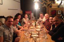 wine-tour-group-shot
