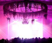 Hivernacle Pop Up Club Barcelona