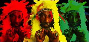 lee-perry-reggae