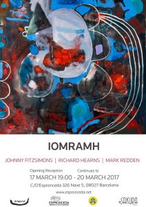Iomrah
