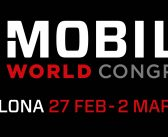 Barcelona Connect chats to GSMA's Managing Editor about MWC 2017