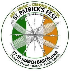 St-Patricks-Fest