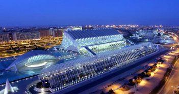 Valencia-weekend-getaway