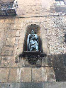 Bishop Irurita