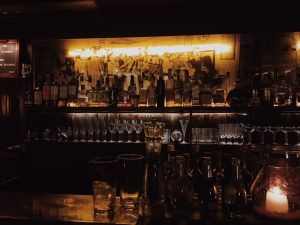 boadas cocktail