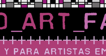 Neo Art Fair