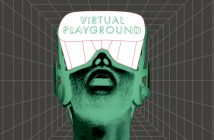 Virtual_Playground_Barcelona 6 (1)