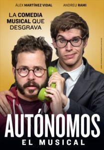 autonomos-el-musical-teatro-barcelona-390x560