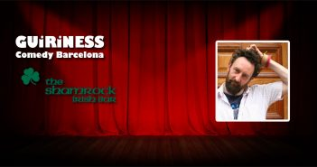facebook-guiriness-comedy-barcelona-phil-kay-7th-april-shamrock-bar