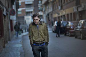 Barcelona Streets in Biutiful
