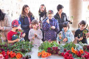 De-Flor-en-Flor-Festival