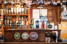 irish-pubs-at