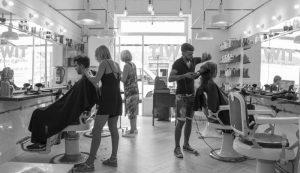 salon-services-800x460