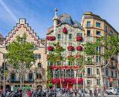 Celebrating literature and romance on Saint Jordi Day