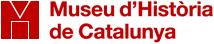 logo museum historia catalunya