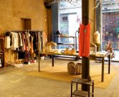 A quick guide to 7 top shopping areas in Barcelona