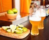 Poblenou craft beer fair