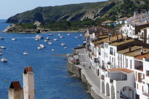 view-in-cadaques