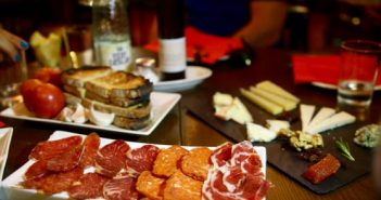 My Top 5 Recommendations for Going Out in Barcelona