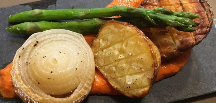 'Cook & Taste' exquisite Catalan food
