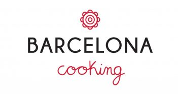 Barcelona Cooking, where too many chefs can never spoil the paella!