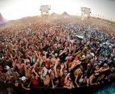 The upcoming festivals outside Barcelona