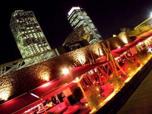 shoko-terrace