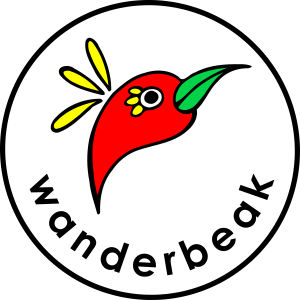 Wander beak Barcelona