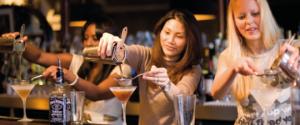 Cocktail_Class-960x400_c