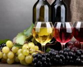 Wine Courses BCN – sample your way around Spain