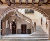 Casa Amatller: Rethinking Modernist architecture in Barcelona