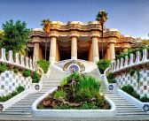 Glorious Gaudí! Top Tips for the perfect day in Park Güell