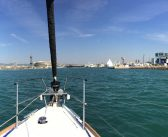 Explore the Mediterranean with Barcelona Watersports