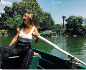 Seven Reasons its still Summer in Barcelona this October!