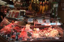 Secret Food Tours Barcelona