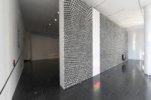 Macba Exhibition Barcelona