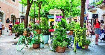 La Roca Village Barcelona