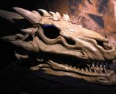 Dragons, dwarves and drama: the Game of Thrones Exhibition