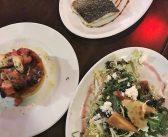Bar, Café and Restaurant: El Velódromo