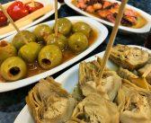 Casa Mariol – Best of Barcelona's Bodegas