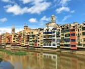 Hike Costa Brava and Discover Girona with Mont Escape