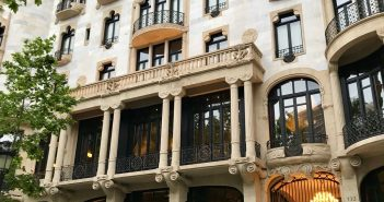 Galaxo Barcelona