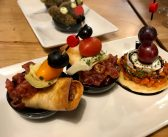 Play Tour Barcelona: Spanish Wine and Tapas Gastrotour