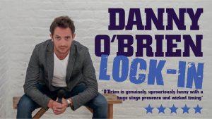 The Lock In Facebook event (1)