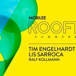 mobile rooftop sept header image