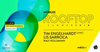 mobile rooftop sept header image