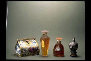 Perfume Museum 1