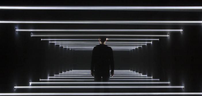 Mira 2018: Digital Arts and Music Fesitval