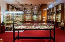 perfume-museum